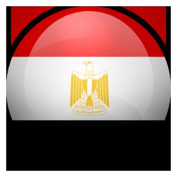 หุ้นอิยิปต์