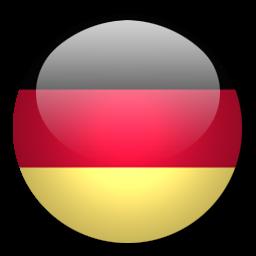 หุ้นเยอรมัน
