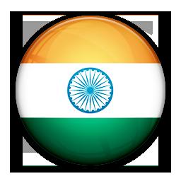 หุ้นอินเดีย