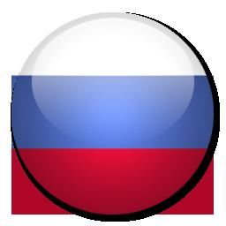 หุ้นรัสเซีย
