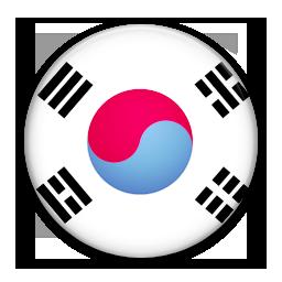 หุ้นเกาหลี